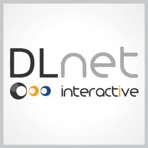 logo_dlnet_transparent_72